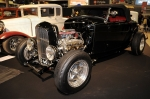 American Car Show 2011, Ford Roadster