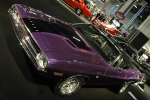 American Car Show 2006, Dodge Challenger Six Pack