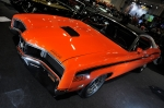 American Car Show 2013, Mercury Cyclone